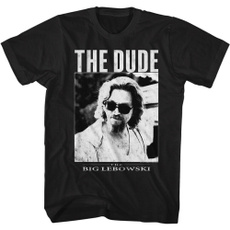 Funny T Shirt, Shirt, Movie, Slim Fit