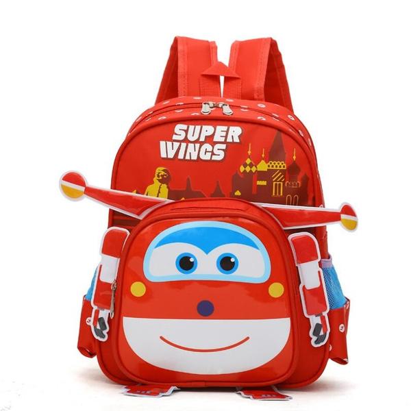 School, Outdoor, women backpack, School Backpack