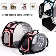 outdoorshoulderbag, petdogspacebag, catspacebag, pethandbag
