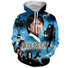 hoodiesformen, Casual Hoodie, pullover hoodie, Sleeve