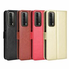 case, caseforhuaweipsmart2021, leather, Classics