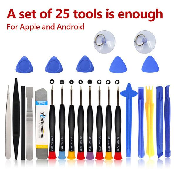 Smartphones, disassemblyrepair, computerrepair, repairtool