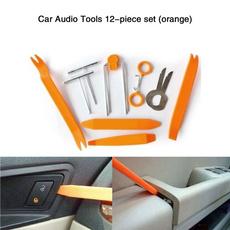 disassembly, Door, repairtool, Cars