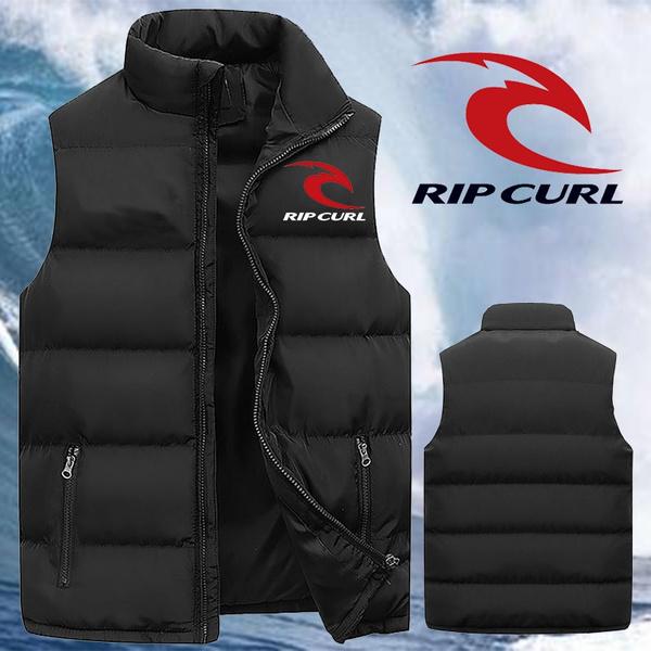 Vest, Outdoor, Winter, Coat