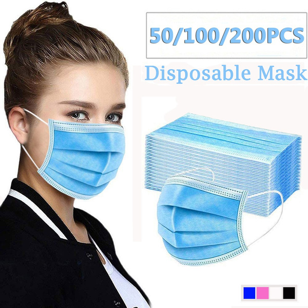 pink, protectivemask, dustmask, disposablefacemask