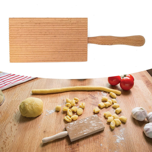italianfante, gnocchipaddle, Kitchen & Home, gnocchiboard