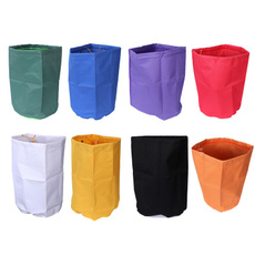 bubblebag, filtrationbag, extractorkit, Ice