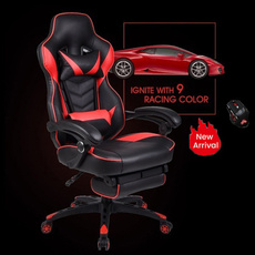 Mickey Mouse, swivel, ergonomicgamingchair, meshbackchair