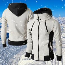 Fleece, Fashion, velvet, Men