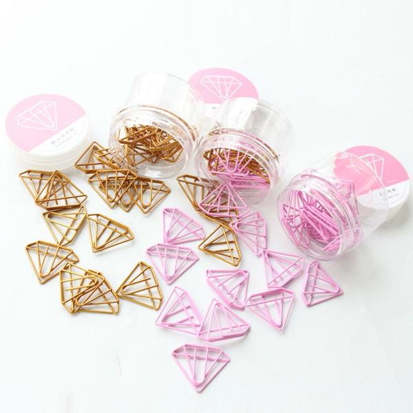 pink, cute, School, DIAMOND