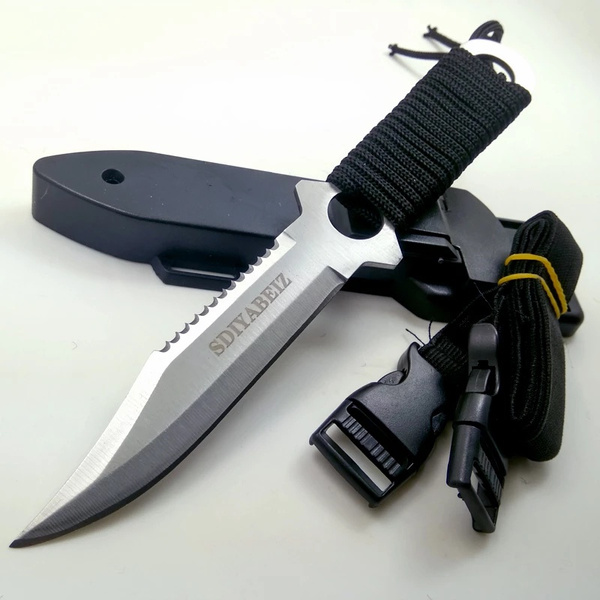 Kitchen & Dining, outdoorknife, camping, Folding Knives