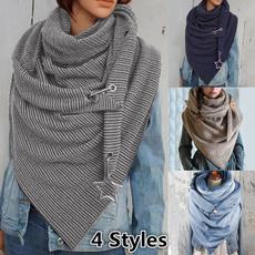 women scarf, Star, Scarves & Shawls, Shawl