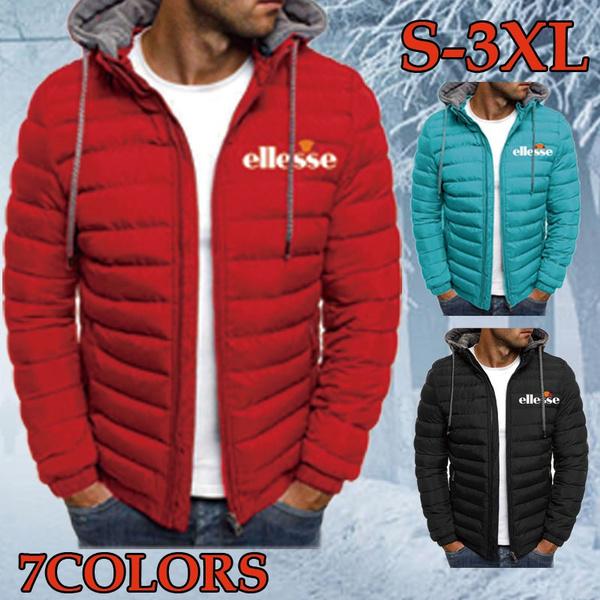 Jacket, Fashion, Coat, hooded coat