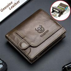 Fashion, Credit Card Holder Wallet, purses, Wallet