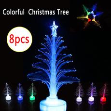 Mini, christmastreelight, led, Christmas