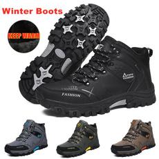 botasmasculina, Hiking, Plus Size, waterproofing