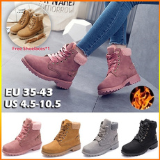 ankle boots, Fashion, Womens Shoes, Women Boots