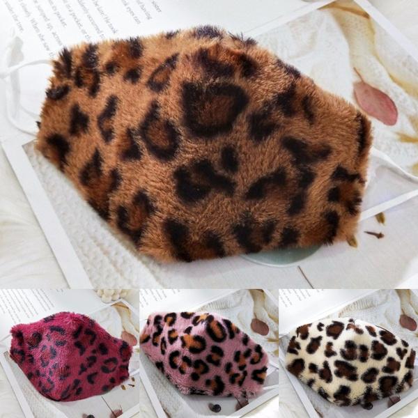 womenmask, fur, Winter, unisex