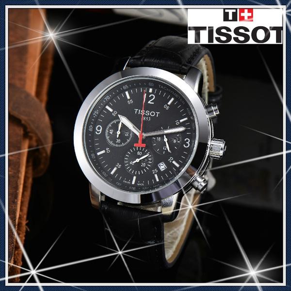 watchformen, steelbelt, tissotwatche, business watch