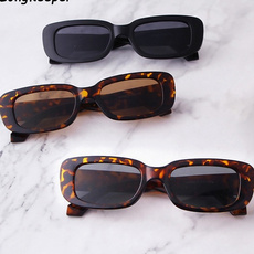 sunshadesunglasse, Fashion, drivingeyeglasse, retro sunglasses