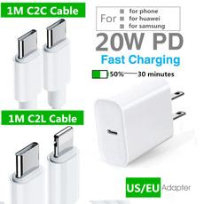 euplug, iphone adapter, Samsung, pdadapter