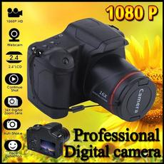 DSLR, digitalslrcamera, hdcamera, Photography