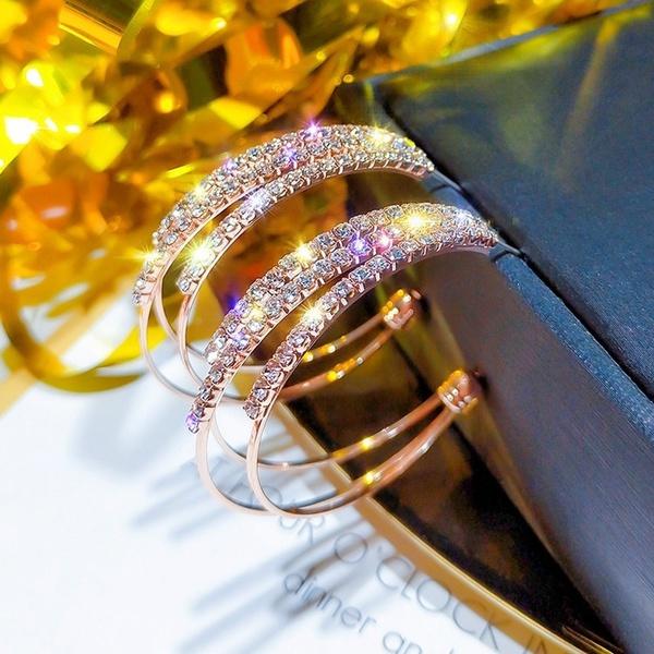 trendyallmatch, Fashion, women's earrings, Jewelry