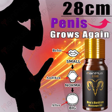 peniscream, sexlife, plantextract, Couple