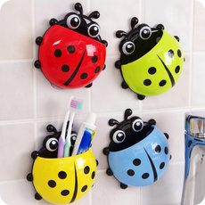 cute, Wall Mount, toothpastesqueezer, Funny