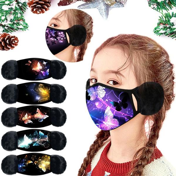 facemaskearmuff, mouthmask, protectear, antifog
