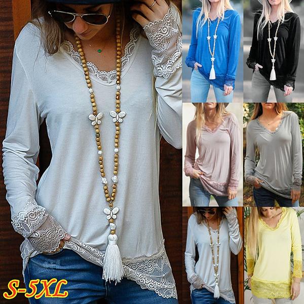 blouse, camisetasmujer, Fashion, Shirt