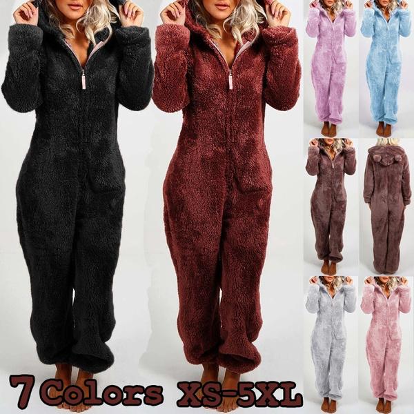 cute, dressesforwomen, Long Sleeve, Bears
