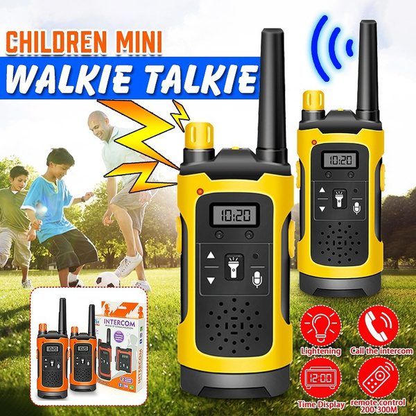 radiowalkietalkie, Hiking, electronicwalkie, led