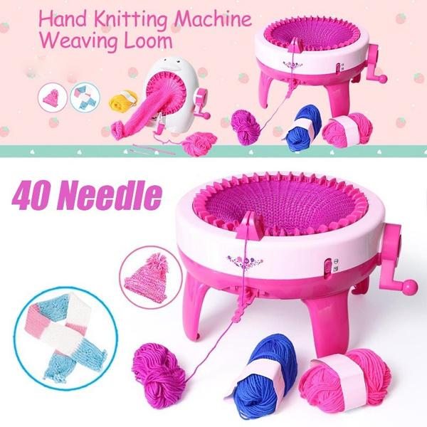 Needles, handmadeloom, Tool, weavingloom