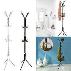 clothesracksforhangingclothe, Moda, Umbrella, Tree