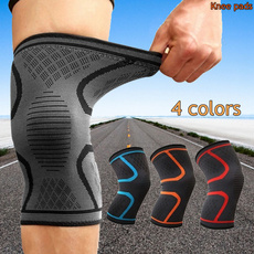 kneecover, Cycling, Sleeve, Sports & Outdoors
