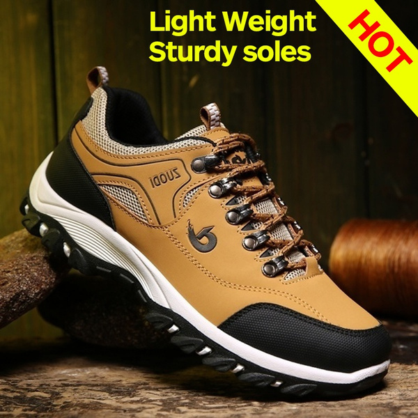 Sneakers, Outdoor, camping, Sports & Outdoors