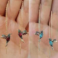 Tassels, dropdangle, Jewelry, Earring
