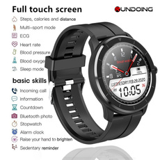 Heart, Touch Screen, heartrate, Fitness