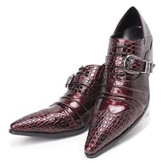 casual shoes, formalshoe, businessshoe, leather shoes