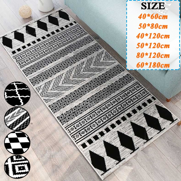 doormat, Kitchen & Dining, Fashion, bedroomcarpet