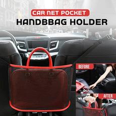 carstoragebag, carhandbagholder, Cars, Durable