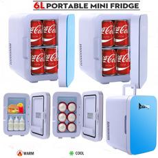 picnicbasketsaccessorie, Mini, Refrigerator, carsrefrigerator