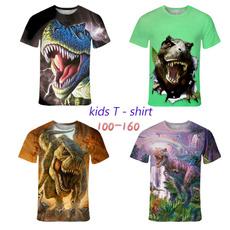Fashion, #fashion #tshirt, charmchic, jurassicworldpark