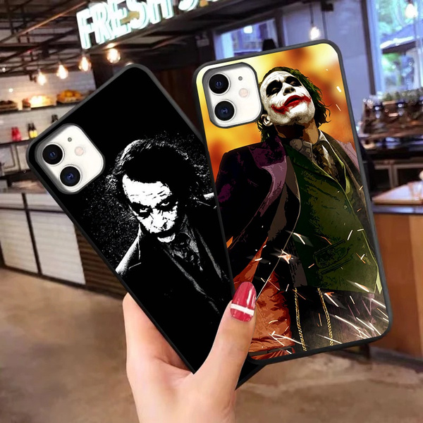 Samsung phone case, iphone12, blackphonecasecover, Silicone