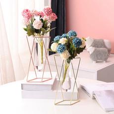 plantpotholder, Plantas, Flowers, vasesforflower