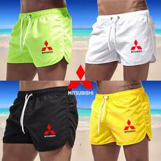 Beach Shorts, Men Shorts, Sports & Outdoors, quickdrypant