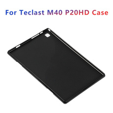 case, Tablets, Silicone, teclastm40