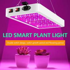 growinglight, Plants, led, growingplantslight