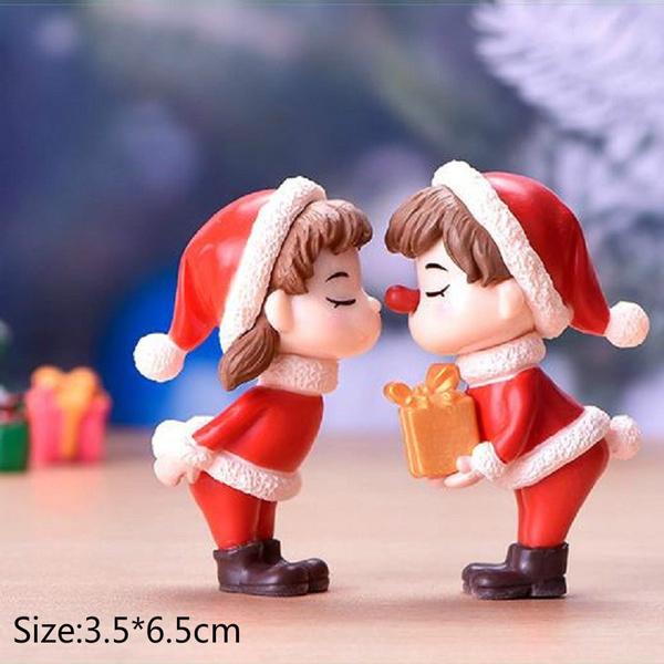 decoration, diy, Christmas, doll